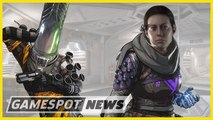 Alien: Isolation Dev Possibly Making A Hero Shooter