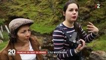 Français du bout du monde : les îles Shetland, un écrin reculé hors du temps