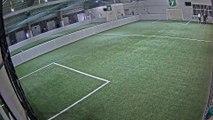 07/12/2019 14:00:02 - Sofive Soccer Centers Rockville - Camp Nou