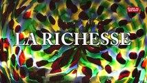 La richesse - Documentaire (13/07/2019)