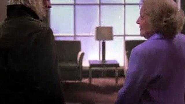 Boston Legal Season 2 Episode 5 Men To Boys