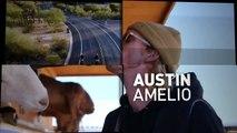 RIDE WITH NORMAN REEDUS Season 3 Trailer   AMC Bike Series