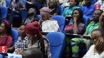 Dérives sur les réseaux sociaux- Il faut une sensibilisation accrue à l'endroit des jeunes selon Amadou GUEYE, DG du CHEDS