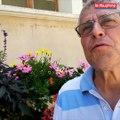 Voie ferrée coupée en Maurienne : « la SNCF n'a pas fait tout ce qu'il fallait »