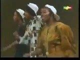 Selon vous quelle serait la réaction de Youssou Ndour en écoutant ce chanteur ?