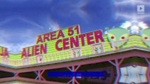 Over 450,000 Sign Up for Facebook Event to Raid Area 51