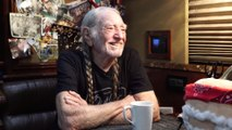 9 Things We've Always Wanted To Ask Willie Nelson