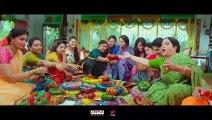 Srinivasa Kalyanam Trailer - Nithiin, Raashi Khanna   Vegesna Sathish, Dil Raju   English Subtitles