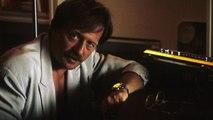 Addio Siae, Soundreef gestirà il repertorio di Giancarlo Bigazzi