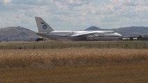 La Turchia sfida gli Usa, riceve la prima fornitura di S400 russi