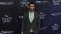 Kumail Nanjiani Cancels 'Conan' Appearance Last Minute   THR News