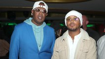 Master P and Romeo Miller Say the Hardest Part of Working Together was 'Carpooling'