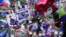 Crenshaw residents aim to continue Nipsey Hussle's legacy
