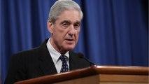 Mueller Testimony Delayed A Week