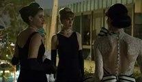 Escape the Night - Season 4 Episode 8 - S04E08, Mystery