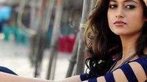 Ileana Joins The Sets Of Ravi Teja Movie(telugu)