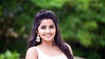Anupama To Romance Kannada Superstar Puneet Rajkumar(telugu)