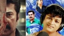 Box Office Chart June 18-24abrahminte Santhathiksl Continues Its Rule(malayalam)