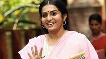 Ennu ninte moideen prithviraj shooting(Malayalam)