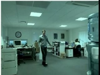 jonglage de bureau