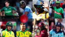 World Cup 2019: 5 Cricketers who played their last world cup