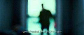 Extrait du film Face à la nuit - Le suicide