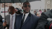 New Charges Against R. Kelly Revealed