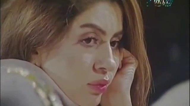 Feriha Season In Hindi On Zindagi hd video - PlayHDpk com
