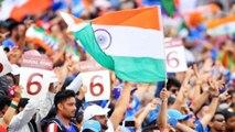 World Cup 2019 : Jimmy Neesham demands huge favour from Indian Fans | वनइंडिया हिंदी