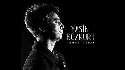 Hudayinabit [Official Audio Video] - Yasin Bozkurt