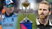 World Cup 2019 Final ENG vs NZ: Match Preview | Match Stats | Predicted Playing 11 | वनइंडिया हिंदी