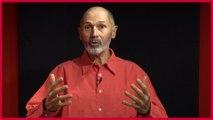 Prenez le temps de méditer avec Christophe André : Méditation et attention