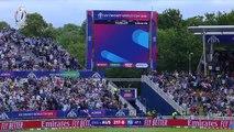 Roy Archer _ Australia vs England - Top 5 Moments _ ICC Cricket World Cup 2019