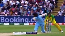 The Semi-Final Review LIVE – Australia v England _ ICC Cricket World Cup 2019