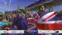 Nissan Play of the Day _ England vs Pakistan _ ICC Cricket World Cup 2019