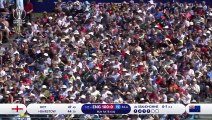 Wood Bairstow _ England vs New Zealand - Top 5 Moments _ ICC Cricket World Cup 2019