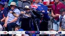 England vs New Zealand - Match Highlights _ ICC Cricket World Cup 2019