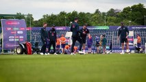 Match Preview - England vs New Zealand _ ICC Cricket World Cup 2019