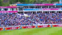 Liam Plunkett - England's Difference-Maker _ ICC Cricket World Cup 2019
