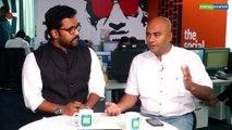 Political Bazaar | Karnataka Political Crisis: Key Developments