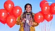 Missy Elliott | Pop Quiz