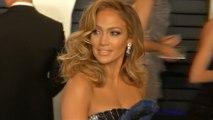 Jennifer Lopez reschedules New York gig after saturday night power cut