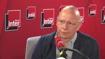 """Frédéric Worms : """"Le débat sur la fin de vie ne peut se résoudre dans le 'pour' ou 'contre'"""""""