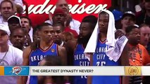 Russell Westbrook preferred the Rockets over the Heat and Pistons - Ramona Shelb