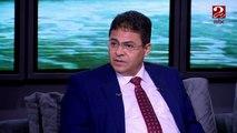 مجدي صادق عضو غرفة السياحة المصرية: قرار إسبانيا برفع حظر السفر لشرم الشيخ سينعش السياحة
