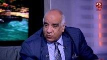 اللواء محمد نور: الأمن هو العمود الفقري لعودة السياحة مرة أخرى إلى سابق عهدها