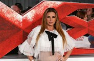 Katie Price will keep having cosmetic surgery