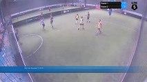 But de Equipe 1 (3-3) - Equipe 1 Vs Equipe 2 - 13/07/19 10:31 - Loisir Bobigny (LeFive)