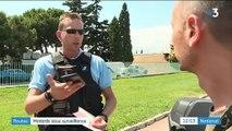 Routes : les gendarmes renforcent leurs contrôles
