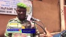 Sécurité routière en rase campagne : un lourd bilan répertorié par la gendarmerie de Labé